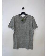 Женские футболки Life is Good и 47 brand Лот 31 2