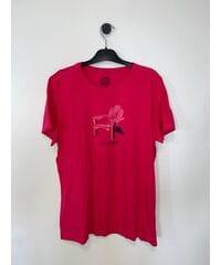 Женские футболки Life is Good и 47 brand Лот 32 2