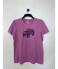 Женские футболки Life is Good и 47 brand Лот 32 5