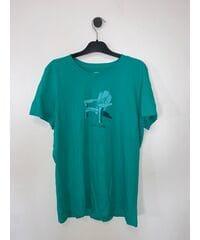 Женские футболки Life is Good и 47 brand Лот 32 12