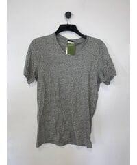 Женские футболки Life is Good и 47 brand Лот 32 25