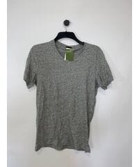 Женские футболки Life is Good и 47 brand Лот 32 26