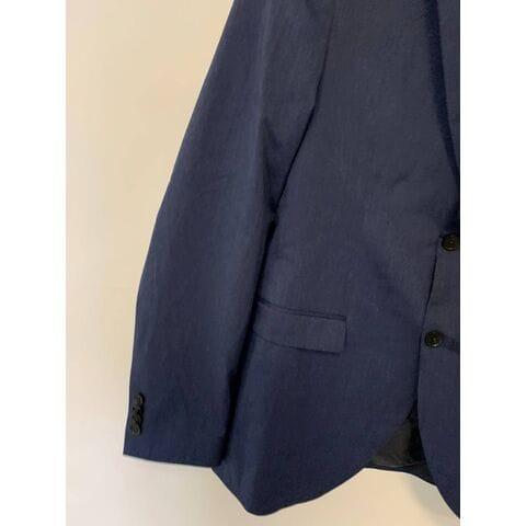 Чоловічі піджаки Jack Jones