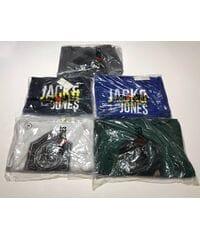 Худі Jack & Jones Лот 2 1