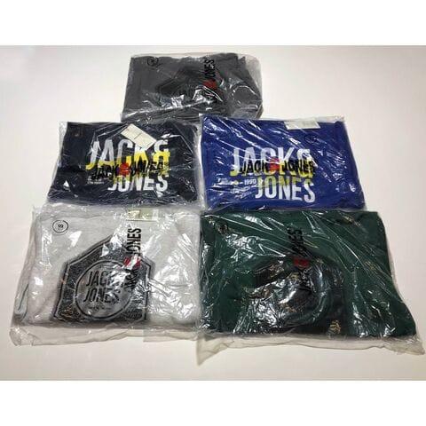 Худі Jack & Jones Лот 2