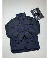 Мужские куртки Only and Sons и Jack Jones Лот 1 1