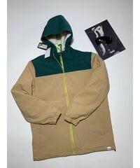 Мужские куртки Only and Sons и Jack Jones Лот 1 2