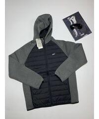 Мужские куртки Only and Sons и Jack Jones Лот 1 3