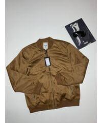 Мужские куртки Only and Sons и Jack Jones Лот 1 5