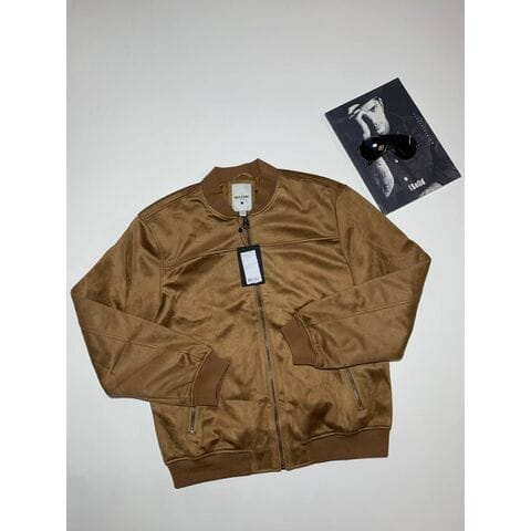 Мужские куртки Only and Sons и Jack Jones Лот 1