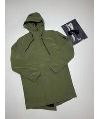 Мужские куртки Only and Sons и Jack Jones Лот 1 7