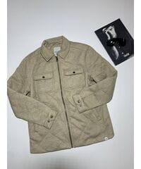 Мужские куртки Only and Sons и Jack Jones Лот 1 11