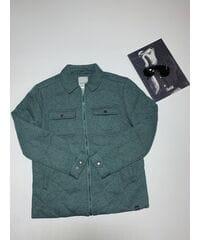 Мужские куртки Only and Sons и Jack Jones Лот 1 12