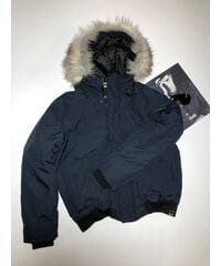 Мужские куртки Only and Sons и Jack Jones Лот 2 7