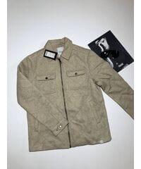 Мужские куртки Only and Sons и Jack Jones Лот 2 5