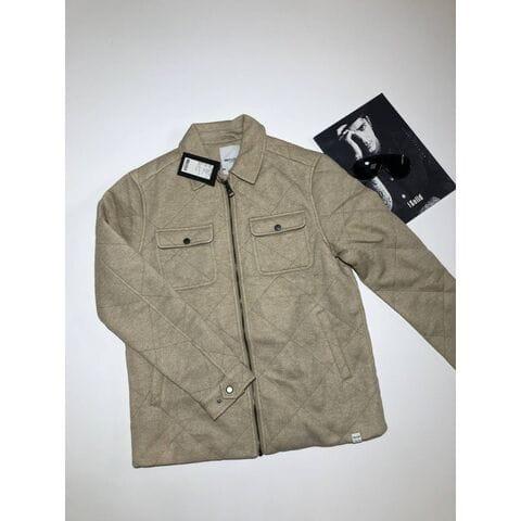 Мужские куртки Only and Sons и Jack Jones Лот 2