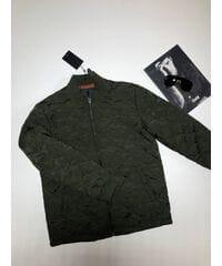 Мужские куртки Only and Sons и Jack Jones Лот 2 3