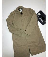 Мужские куртки Only and Sons и Jack Jones Лот 2 2