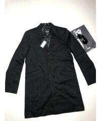 Мужские куртки Only and Sons и Jack Jones Лот 2 9
