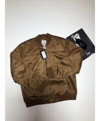 Мужские куртки Only and Sons и Jack Jones Лот 2 8