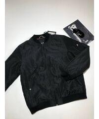 Мужские куртки Only and Sons и Jack Jones Лот 3 1
