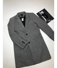 Мужские куртки Only and Sons и Jack Jones Лот 3 5