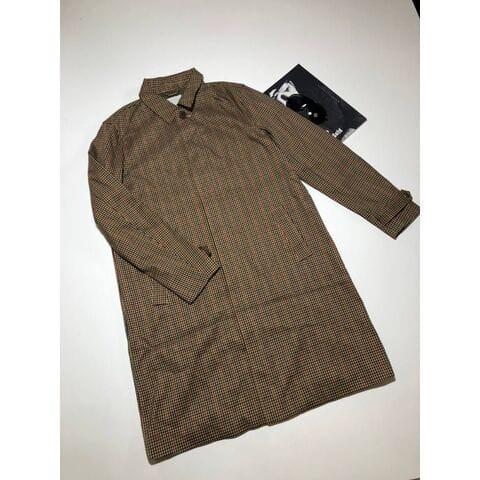 Мужские куртки Only and Sons и Jack Jones Лот 3