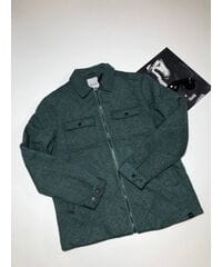 Мужские куртки Only and Sons и Jack Jones Лот 3 12