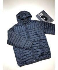 Чоловічі куртки Only and Sons та Jack & Jones Лот 5 1