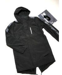 Чоловічі куртки Only and Sons та Jack & Jones Лот 5 2