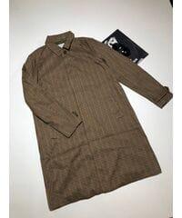 Чоловічі куртки Only and Sons та Jack & Jones Лот 5 3
