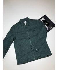 Чоловічі куртки Only and Sons та Jack & Jones Лот 5 4