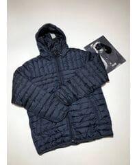 Чоловічі куртки Only and Sons та Jack & Jones Лот 5 5
