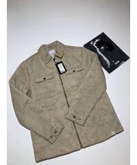 Мужские куртки Only and Sons и Jack Jones Лот 4 3