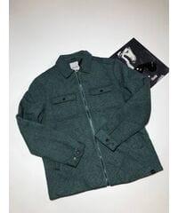 Чоловічі куртки Only and Sons та Jack & Jones Лот 5 7