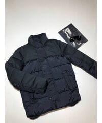 Чоловічі куртки Only and Sons та Jack & Jones Лот 5 8