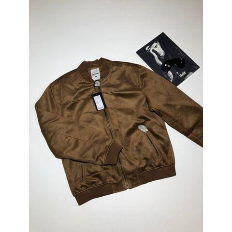 Мужские куртки Only and Sons и Jack Jones Лот 4