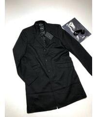 Чоловічі куртки Only and Sons та Jack & Jones Лот 5 9