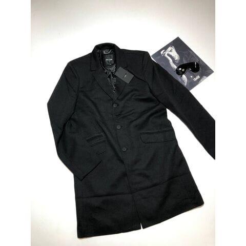 Чоловічі куртки Only and Sons та Jack & Jones Лот 5