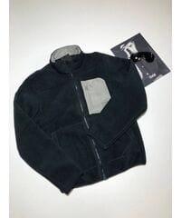 Мужские куртки Only and Sons и Jack Jones Лот 4 12