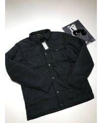 Чоловічі куртки Only and Sons та Jack & Jones Лот 5 10