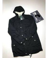 Чоловічі куртки Only and Sons та Jack & Jones Лот 5 11