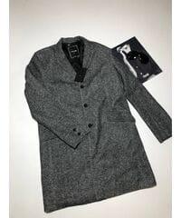 Чоловічі куртки Only and Sons та Jack & Jones Лот 5 12