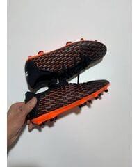 Футбольные бутсы, сороконожки, бампы и футзалки от Puma Лот 1 4