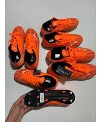 Футбольные бутсы, сороконожки, бампы и футзалки от Puma Лот 1 5