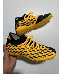 Футбольные бутсы, сороконожки, бампы и футзалки от Puma Лот 1 9