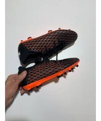Футбольные бутсы, сороконожки, бампы и футзалки от Puma Лот 2 11