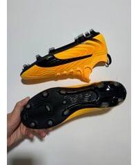 Футбольные бутсы, сороконожки, бампы и футзалки от Puma Лот 2 4