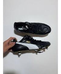 Футбольные бутсы, сороконожки, бампы и футзалки от Puma Лот 2 10