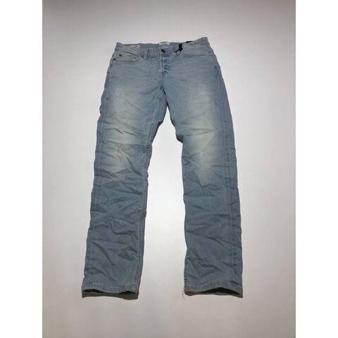 Джинсы и штаны Only Sons Лот 11